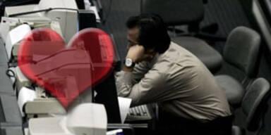 valentin-computer