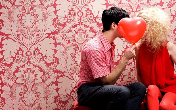 Die besten Valentinstag-Date-Ideen
