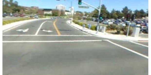 Kalifornische Kleinstadt meldet Konkurs an