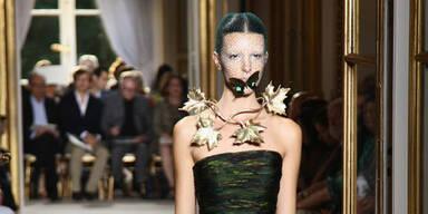 Giambattista Valli Haute Couture FW 2012-13