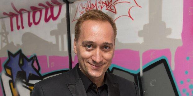 Streit zwischen Star-DJ und AfD
