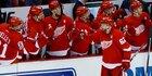 NHL: Siege für Österreicher-Trio