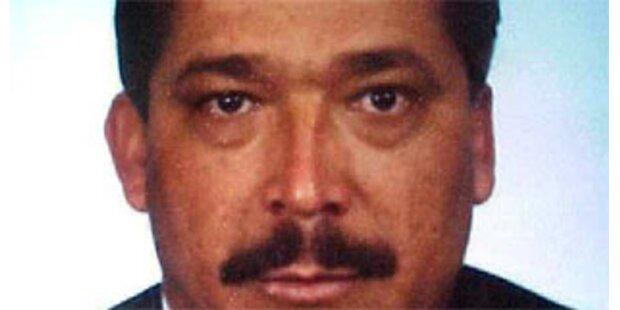 Kolumbianischer Drogenbaron tot aufgefunden