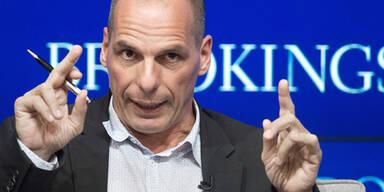 Griechen lehnen Kreditvereinbarung ab