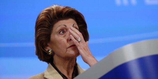 Vassiliou will Medizin-Quote verlängern