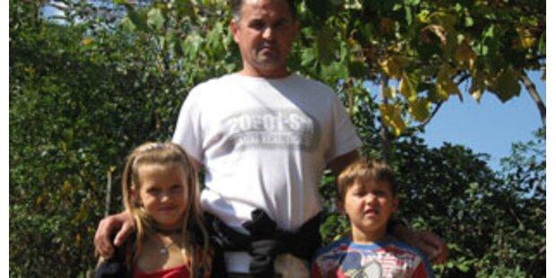 Zehn Fragen zum Leben der Zogajs in Österreich