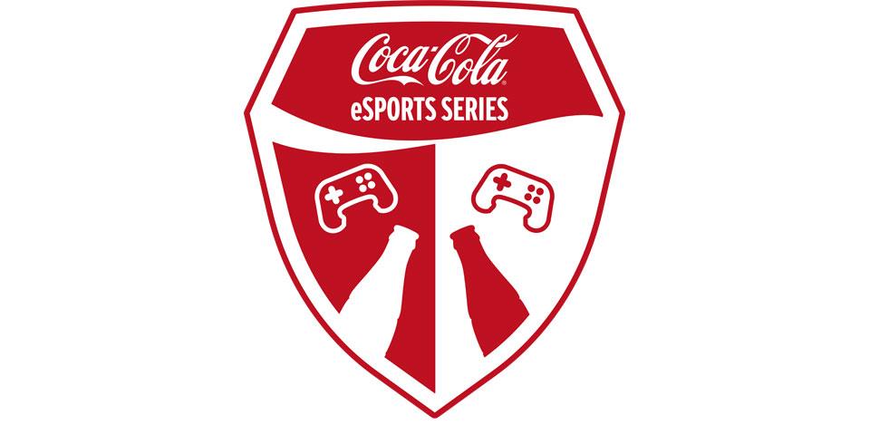vca_coke-esports_logo_.jpg