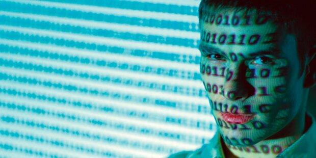 VfGH hebt Daten-Speicherung auf