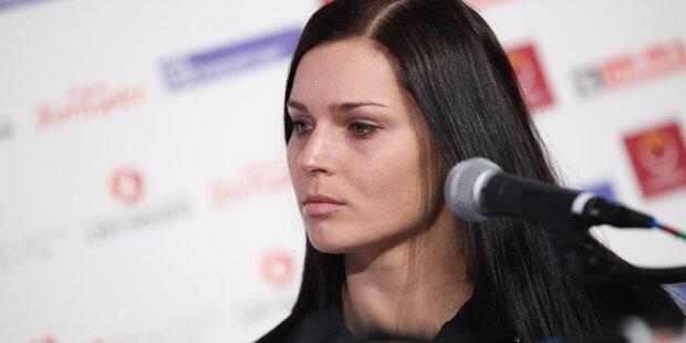 Mega-Drama um Ski-Queen: Veith droht Karriere-Ende