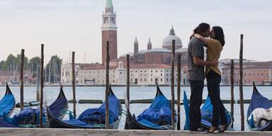 Müssen Urlauber bald Eintritt für Venedig zahlen?