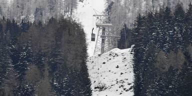 Venetbahn
