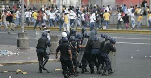 venezuela_ap