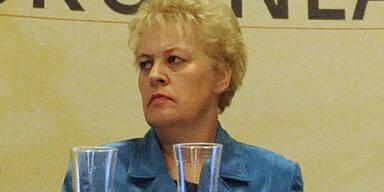 Verena Dunst