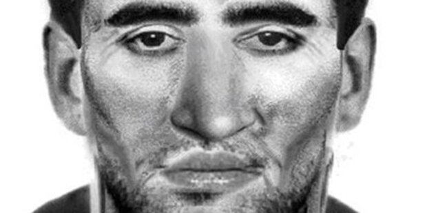 20-Jährige nach Fest vergewaltigt