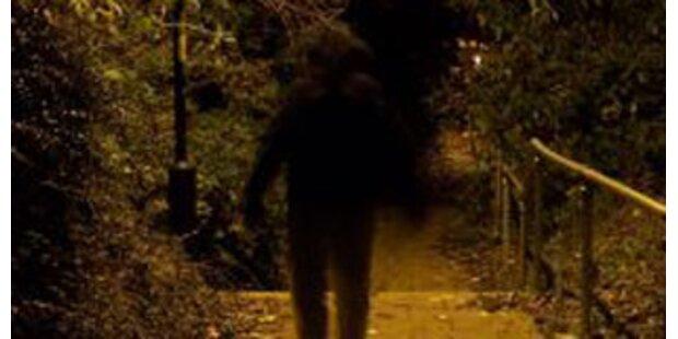 Sex-Monster attackierte in 1 Nacht 3 Frauen