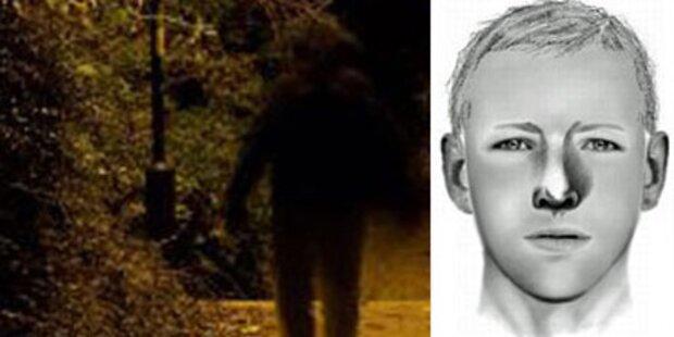 49-Jährige am Heimweg vergewaltigt