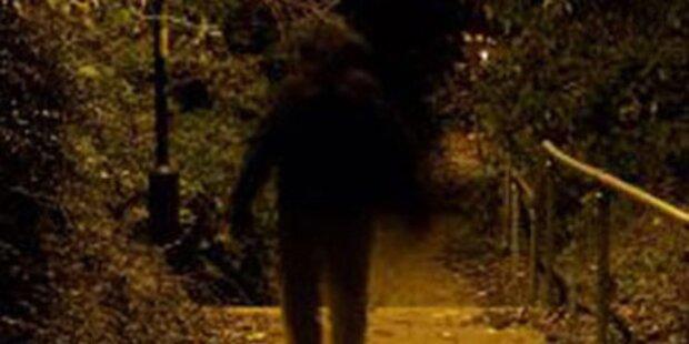 Junge Frau entführt und missbraucht