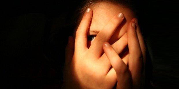 Mann missbraucht 13-Jährige – und gibt ihr die Schuld
