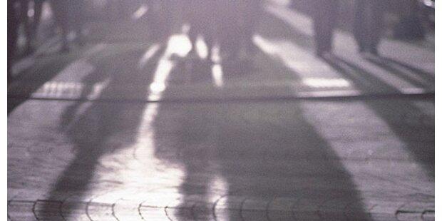 Spanisches Gericht lässt Serienvergewaltiger frei
