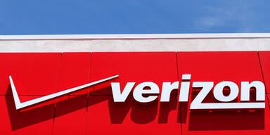 Verizon zahlt deutlich weniger für Yahoo
