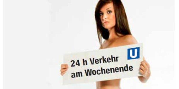 Sexismusvorwürfe gegen Junge ÖVP