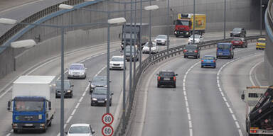 Salzburg erprobt innovative Verkehrssteuerung