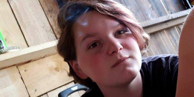 16-Jährige nach Chat im Internet verschwunden