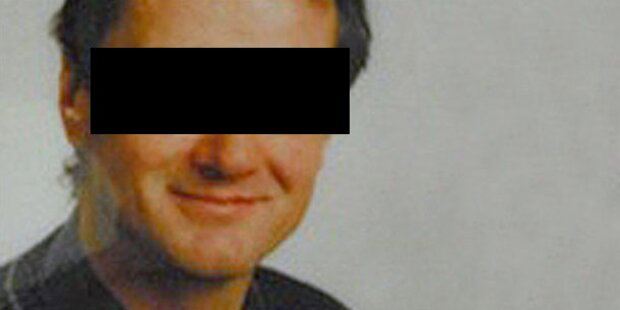 Vermisster Steirer (44) tauchte wieder auf