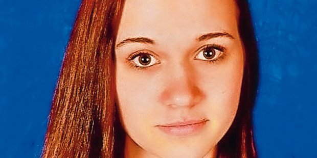 Vermisste 15-Jährige in Salzburg?