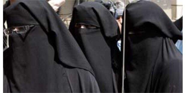 60-jähriger Araber will 100 Kinder zeugen
