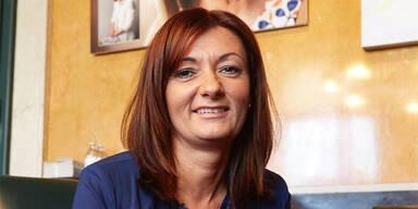 Hofers Frau: Appell an die Wähler