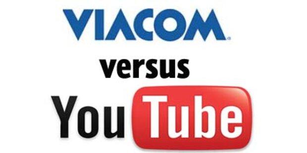 YouTube sorgt mit Vorwürfen für Aufsehen