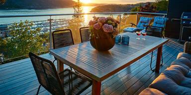 Tipps für den Gartenmöbel Kauf