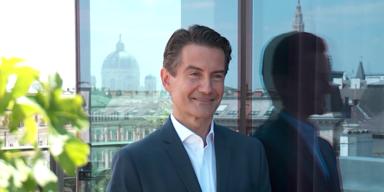 ORF Vizefinanzdirektor