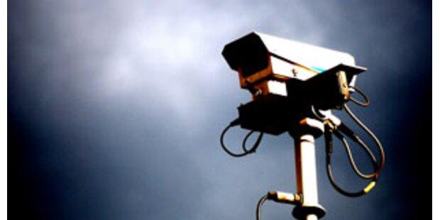 Videoüberwachung im Gemeindebau ist durch