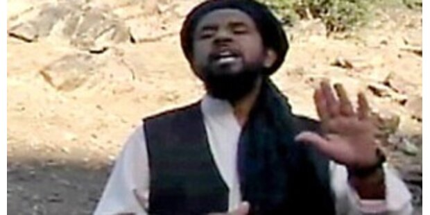 Al-Kaida-Video verflucht US-Republikaner