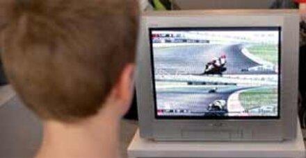 Bub wegen PC-Spiel in Kaufhaus eingeschlossen