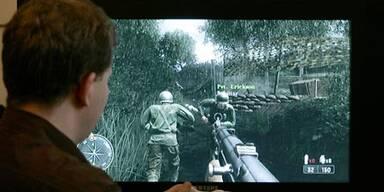 videospiele-AP