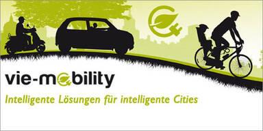 Experten diskutieren neue Mobilitäts-Strategien
