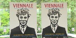 54. Viennale: reduziert und vielleicht mit Christopher Walken
