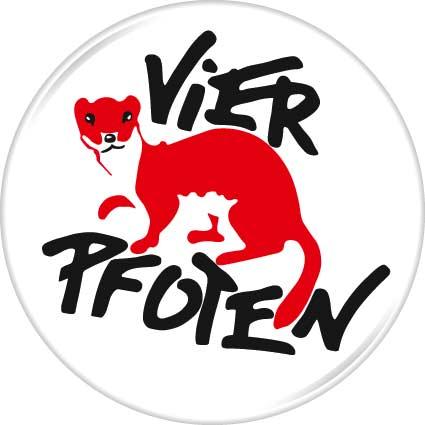 vier_pfoten_4c
