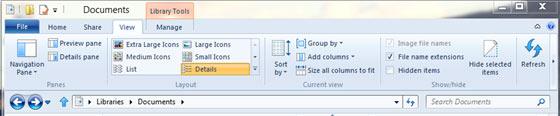 view_tab_windows_8_expl.jpg