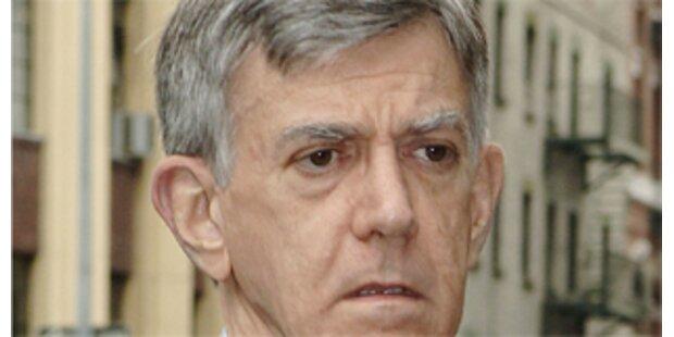 Sponsor der Sbg. Festspiele schuldig gesprochen