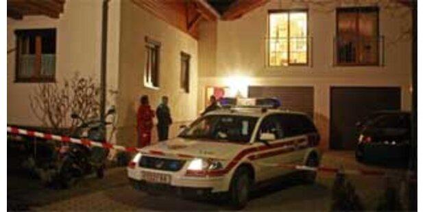 Schüler starb bei Explosion in Villach