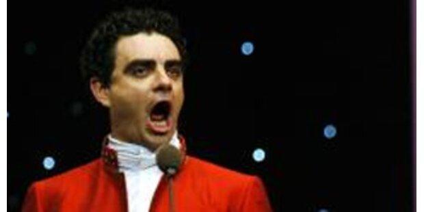 Rolando Villazon sagt seine Wien-Auftritte ab
