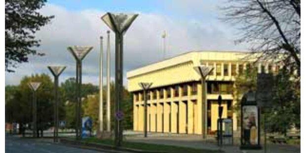 Litauen lehnt Haft für NS-Kriegsverbrecher ab