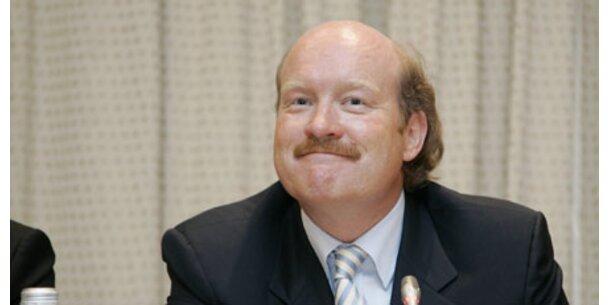 Ex-Meinl-Firmen zahlen Geld zurück