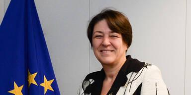 """EU-Kommission will """"angemessene"""" Sicherheit"""