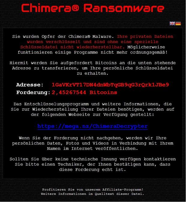 virus-chimera_ransom_620.png