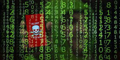 Achtung: Trojaner sperrt Android-Smartphones